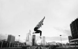 step-agile-digital-tango-specialiste-agilite-entreprise-paris-montreal