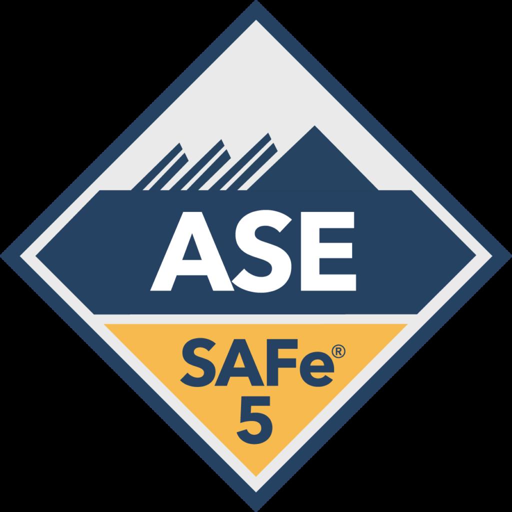 logo-safe-agile-agile-software-digital-tango-specialiste-agilite-entreprise-paris-montreal