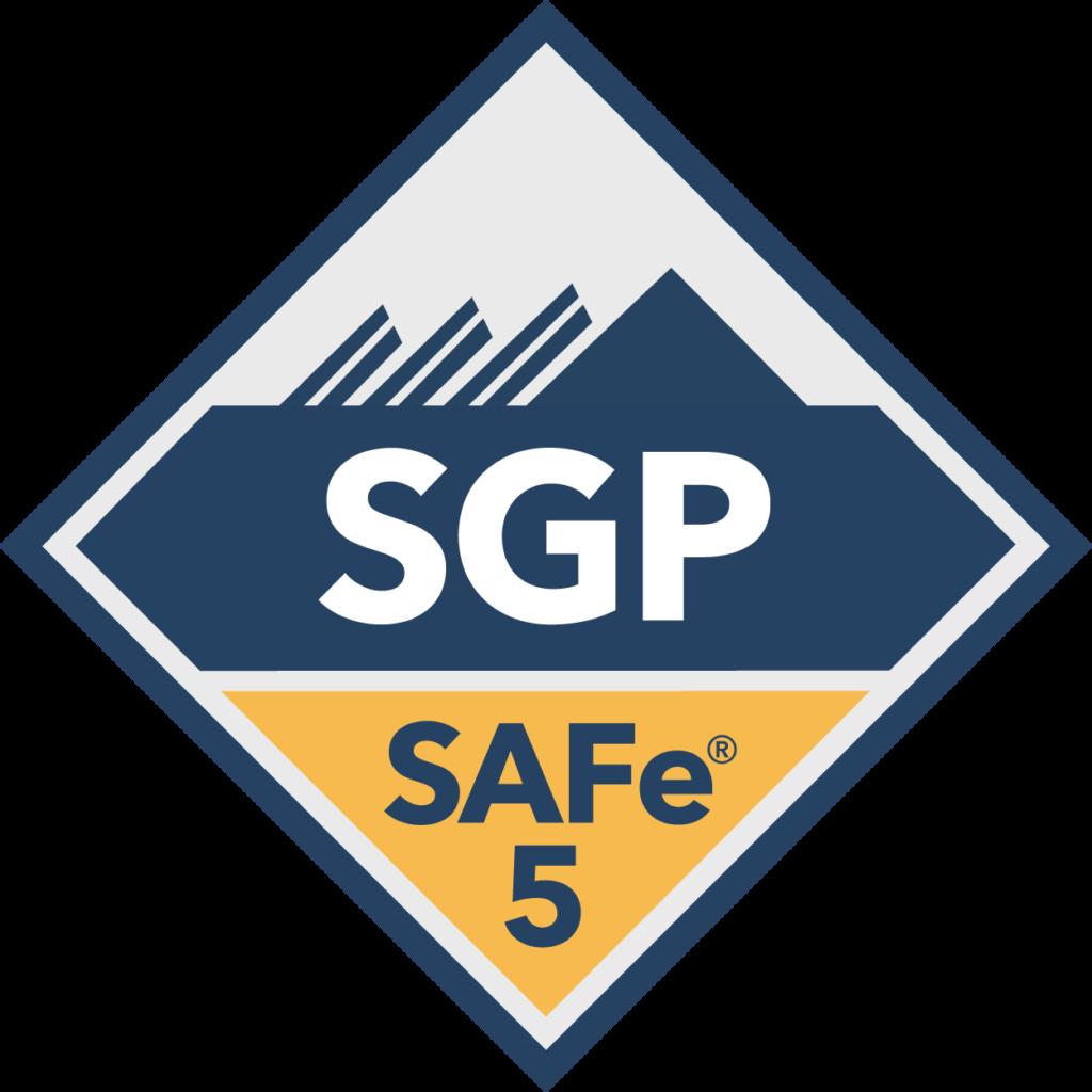 logo-safe-agile-gouvernment-digital-tango-specialiste-agilite-entreprise-paris-montreal