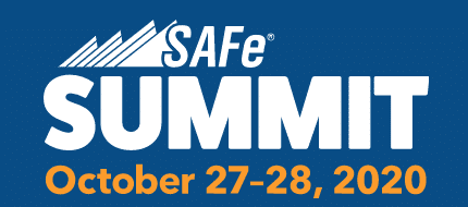 SAFe Summit