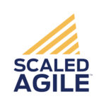 Scaled Agile Inc.