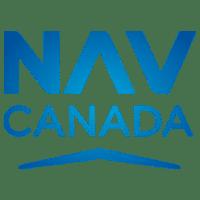 nav-canada-2