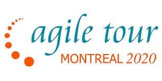 Agile Tour Montréal