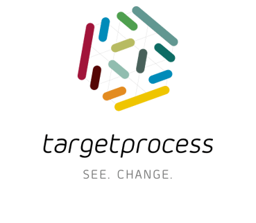 Target Process - Apptio